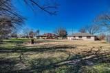 3941 Country Meadows Circle - Photo 30