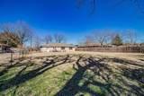 3941 Country Meadows Circle - Photo 31