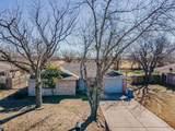 3941 Country Meadows Circle - Photo 6