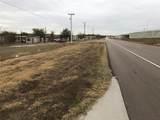 13495 Interstate Hwy 35 - Photo 1