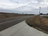 13495 Interstate Hwy 35 - Photo 2