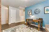 3816 Sheraton Road - Photo 25