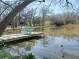 778 Johns Well Court - Photo 2