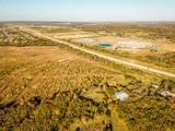 6401 County Road 910Z - Photo 10