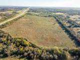 6401 County Road 910Z - Photo 2