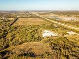6401 County Road 910Z - Photo 5