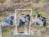 8713 Monticello Circle - Photo 26