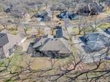 8713 Monticello Circle - Photo 27