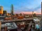 2323 Houston Street - Photo 22