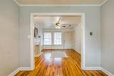 5009 Locke Avenue - Photo 11