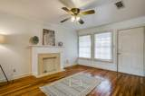 5009 Locke Avenue - Photo 9