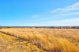7101 Hwy 377 Highway - Photo 2