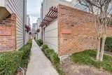 3939 Buena Vista Street - Photo 4