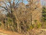 Tract 2 Vz County Road 3701 - Photo 2
