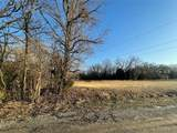 Tract 2 Vz County Road 3701 - Photo 4