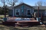 1520 County Road 3525 - Photo 15
