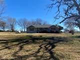 1520 County Road 3525 - Photo 2