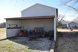 1520 County Road 3525 - Photo 20