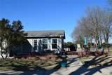 1520 County Road 3525 - Photo 22