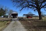 1520 County Road 3525 - Photo 23