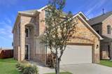 10420 Big Sandy Court - Photo 1