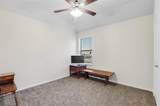 10420 Big Sandy Court - Photo 26
