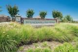10420 Big Sandy Court - Photo 30