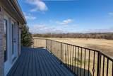 144 Cattlebaron Parc Drive - Photo 34