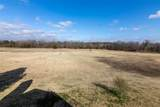 144 Cattlebaron Parc Drive - Photo 35