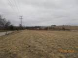 160 County Road 4411 - Photo 4