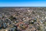 521 10th Avenue - Photo 3