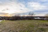 7716 Trailridge Drive - Photo 10