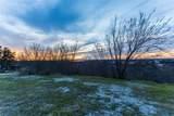 7716 Trailridge Drive - Photo 12