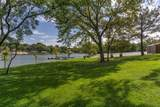 7716 Trailridge Drive - Photo 13