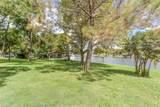 7716 Trailridge Drive - Photo 15