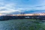 7716 Trailridge Drive - Photo 2