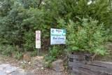 7716 Trailridge Drive - Photo 20