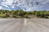 7716 Trailridge Drive - Photo 21