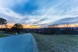 7716 Trailridge Drive - Photo 28