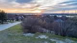 7716 Trailridge Drive - Photo 7