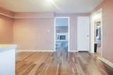 4102 Carpenter Avenue - Photo 6