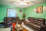 905 Midway Drive - Photo 3
