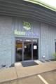 4951 Grisham Drive - Photo 1