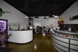 4951 Grisham Drive - Photo 10
