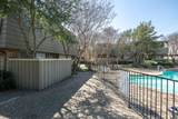 7705 Meadow Park Drive - Photo 21