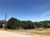 Lot 60 Coghill Drive - Photo 1