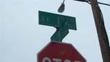 804 1st Street - Photo 2
