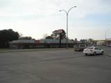 1420 Cooper Street - Photo 2