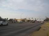 1420 Cooper Street - Photo 3