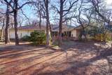 2125 Riverforest Drive - Photo 32